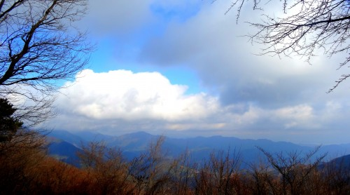 140103_mountain_clouds2