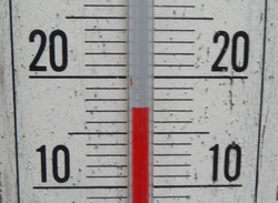 140813_thermometer_250