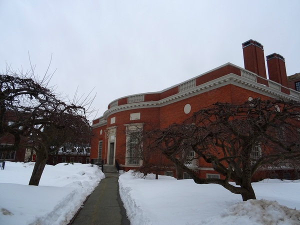 150306_houghton_library_600