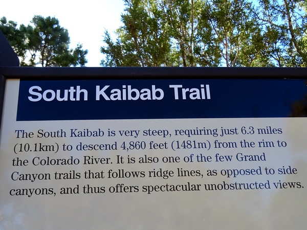 160324_South_kaibab_sign_600