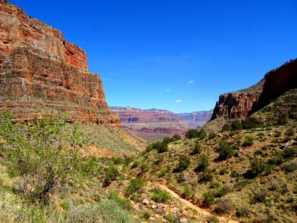 160325_canyon_higher_perspective_600
