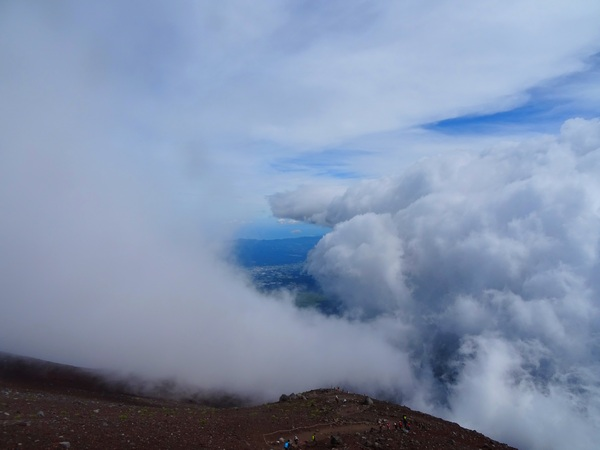 160808_1452_view_from_600