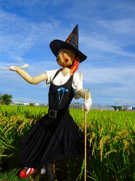 160925_scarecrow_witch_450